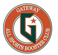 All Sports Booster Club Logo
